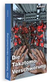 3d-takatomo-verschworung